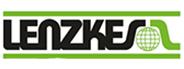 Lenzkes
