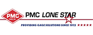 PMC-Lone-Star