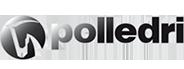 Polledri