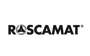 roscamat-logo