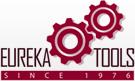 Eureka Tools