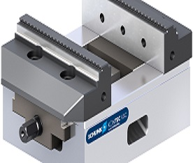 schunk clamp